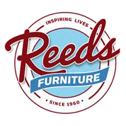Reed's Furniture