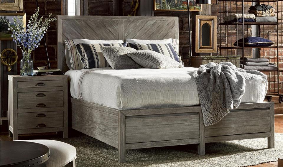 Bedroom furniture reeds furniture los angeles - Stores that sell bedroom furniture ...