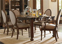Dining Room Furniture Reeds Furniture Los Angeles Thousand Oaks Simi Va