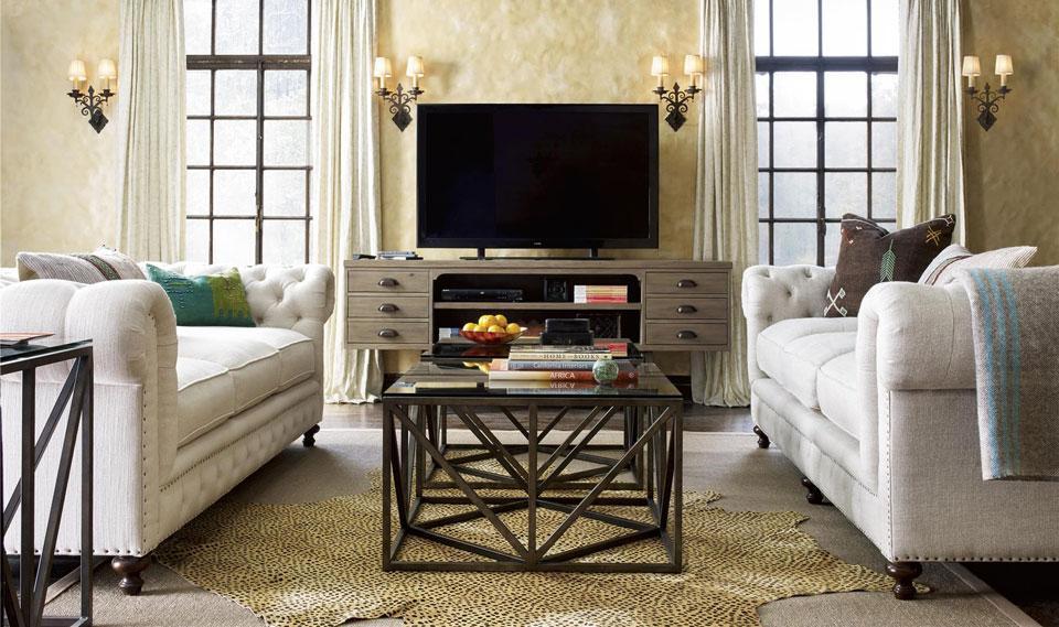 Living Room Furniture Reeds Furniture Los Angeles