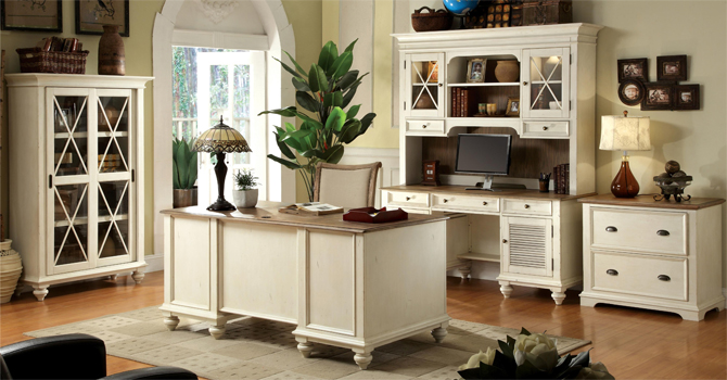 Magnificent Home Office Furniture Reeds Furniture Los Angeles Thousand Largest Home Design Picture Inspirations Pitcheantrous