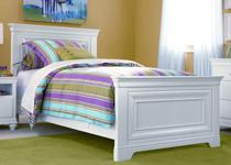 kids bedroom furniture reeds furniture los angeles thousand oaks simi valley agoura hills. Black Bedroom Furniture Sets. Home Design Ideas