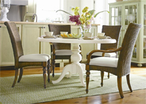 dining room furniture - reeds furniture - los angeles, thousand